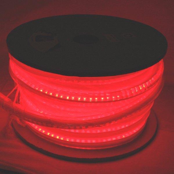 RGB INVOLIGHT DRL25 - фото 2
