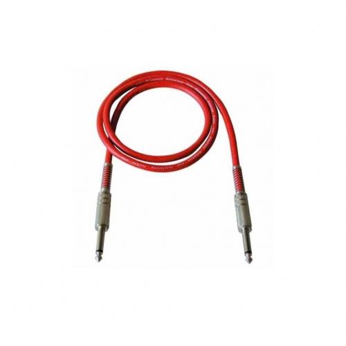 Инструментальный кабель BESPECO IRO450 #1 - фото 1