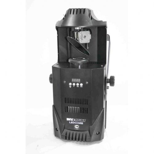 Световой сканеры INVOLIGHT LED CC60S #1 - фото 1