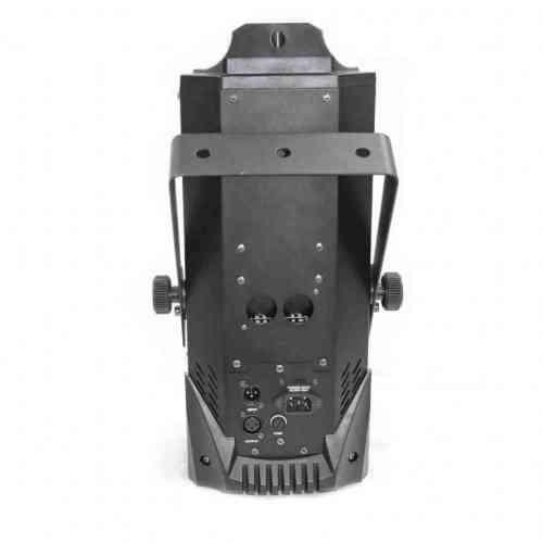 Световой сканеры INVOLIGHT LED CC60S #2 - фото 2