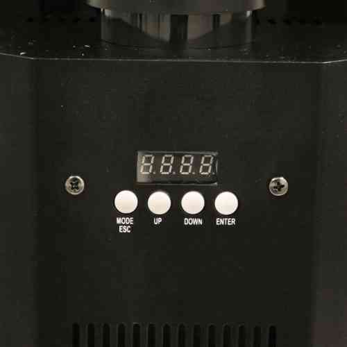 Световой сканеры INVOLIGHT LED CC60S #3 - фото 3