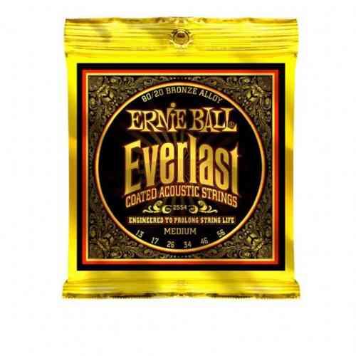 Ernie Ball 2544