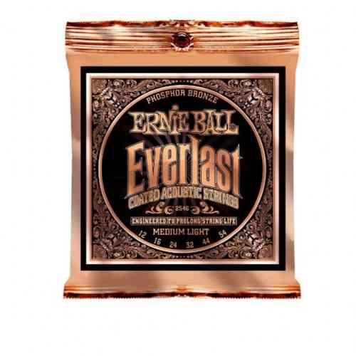 Ernie Ball 2546