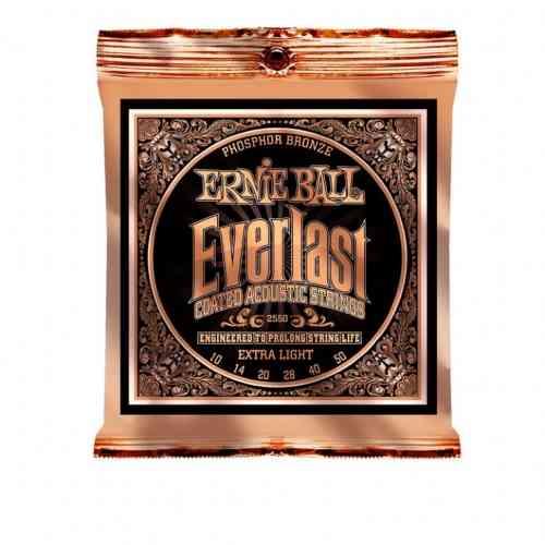 Ernie Ball 2550