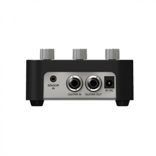 Педаль для электрогитары Source Audio SA121 #3 - фото 3