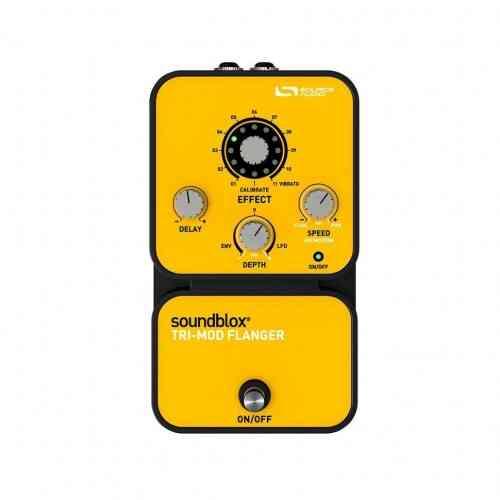 Source Audio SA123