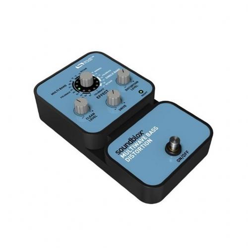 Педаль для электрогитары Source Audio SA125 #2 - фото 2