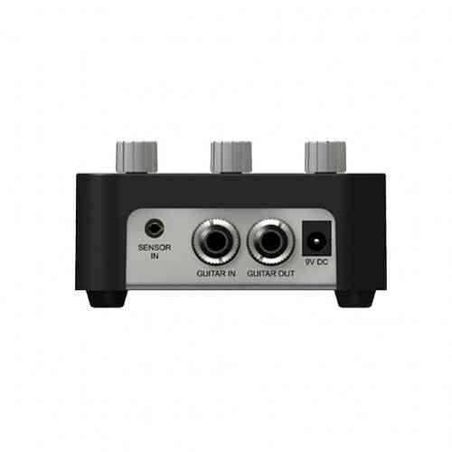 Педаль для электрогитары Source Audio SA125 #3 - фото 3