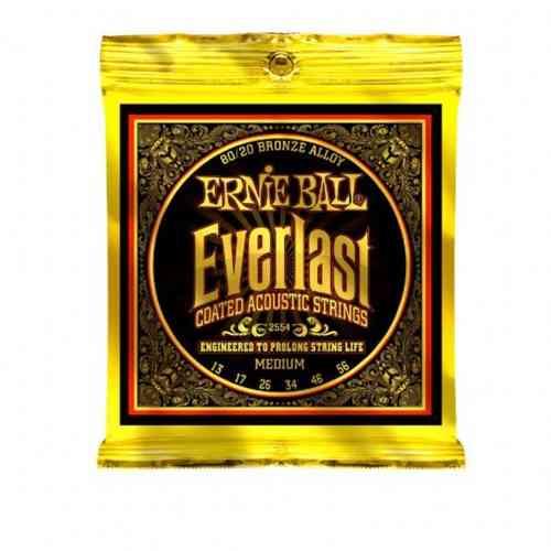 Ernie Ball 2554
