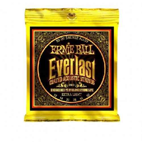 Ernie Ball 2560