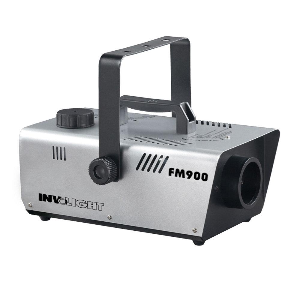 INVOLIGHT FM900 - фото 1