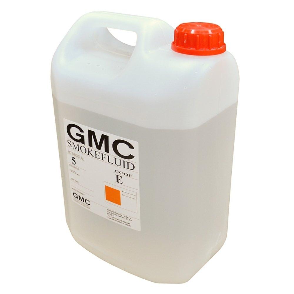 GMC SmokeFluid/E - фото 1