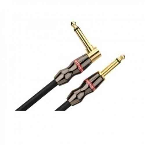 MONSTER CABLE M JAZZ-12A