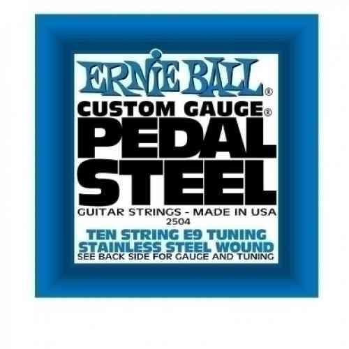 Ernie Ball 2504