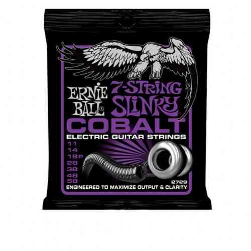 Ernie Ball 2729