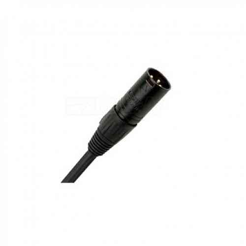 MONSTER CABLE P500-M-10