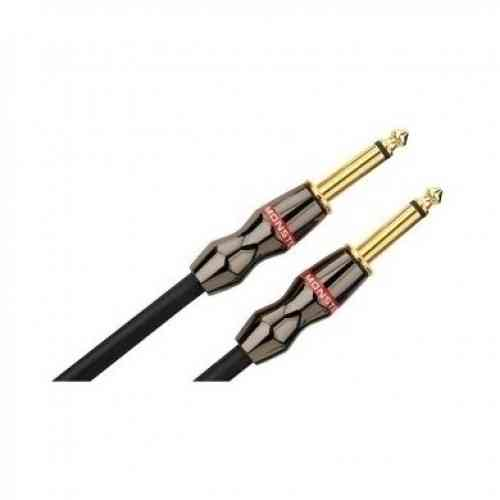 MONSTER CABLE M JAZZ-12