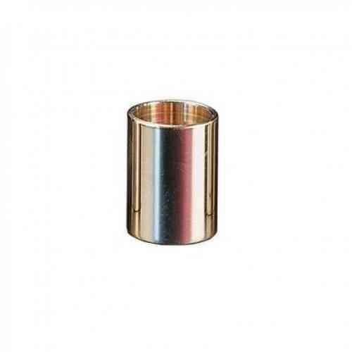 DUNLOP 223 Brass Slide Medium Knuckle