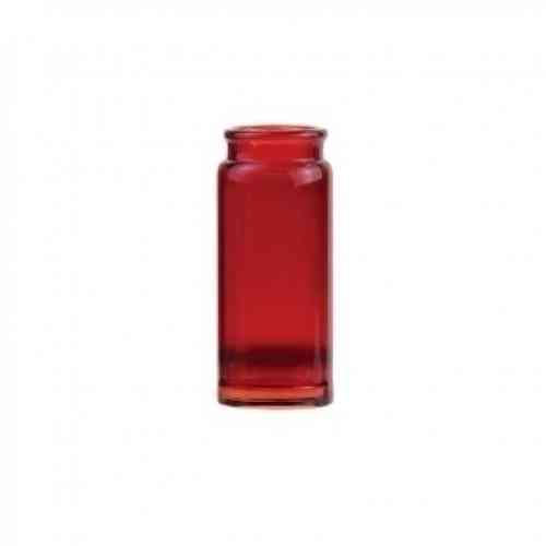 Dunlop 277 Red
