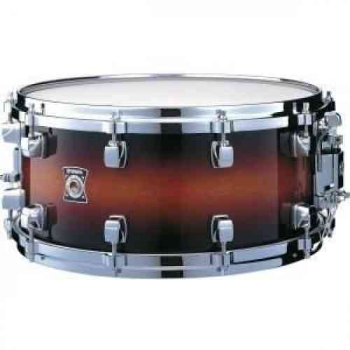 Малый барабан TAMA LGB146-NQB #1 - фото 1