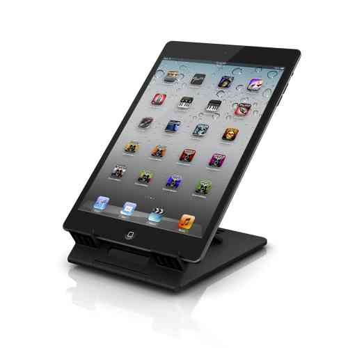 IK Multimedia iKlip Studio for iPad