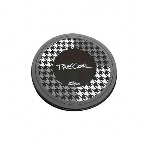 Zildjian Tre Cool 6`