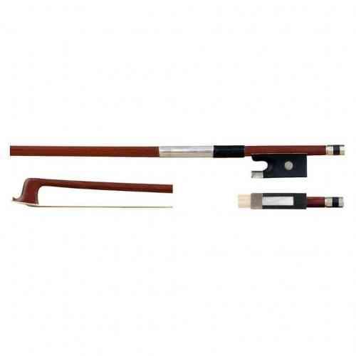 O.M. Monnich 1/16 Violin Bow