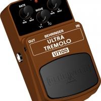 Behringer UT100
