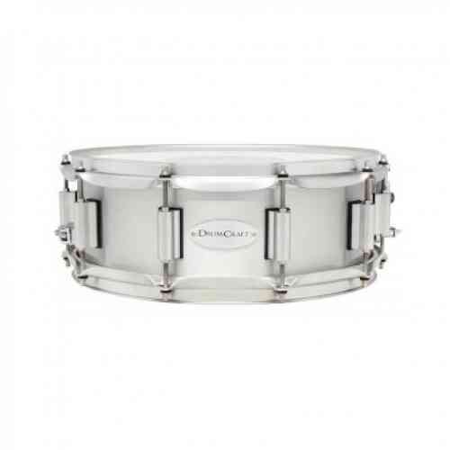Gewa Drum Craft 14