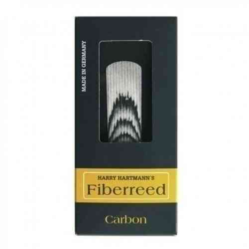 GEWA FIBERREED Carbon MS 742257