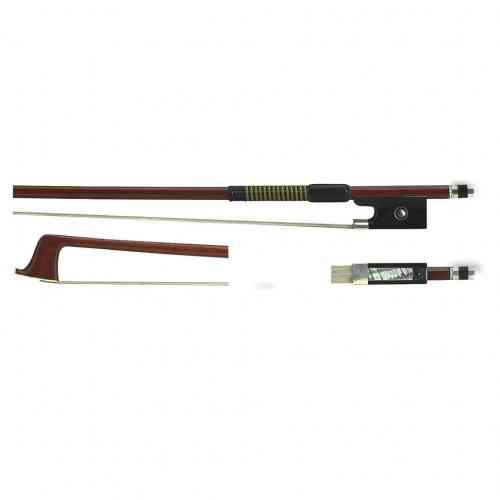 Gewa Brazil Wood Violin Bow 4/4