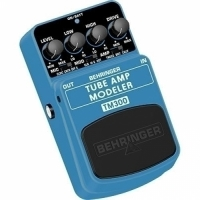 Behringer TM300