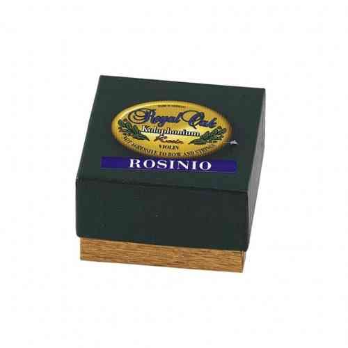 GEWA Royal Oak Rosinio 451088