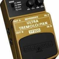 Behringer TP300