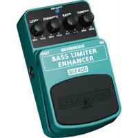 Behringer BLE400