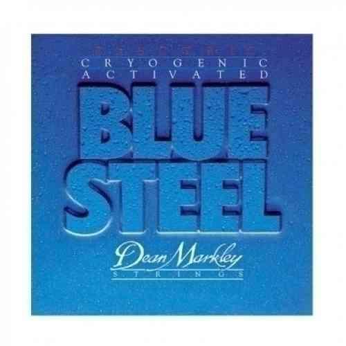 DEAN MARKLEY 2557 Blue Steel