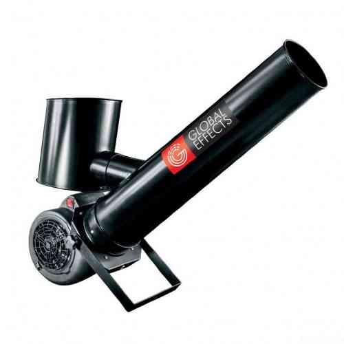 GLOBAL EFFECTS Confetti Power-150